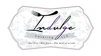 Indulge Catering Logo.png