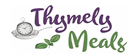 Thymely Meals Logo.png
