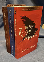 Raven Mocker Trilogy.jpg