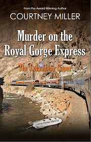 Murder on Royal Gorge Express Cover.jpg