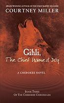 Cherokee Chronicles 3 Gihli.jpg