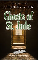 Ghosts of St. Jude