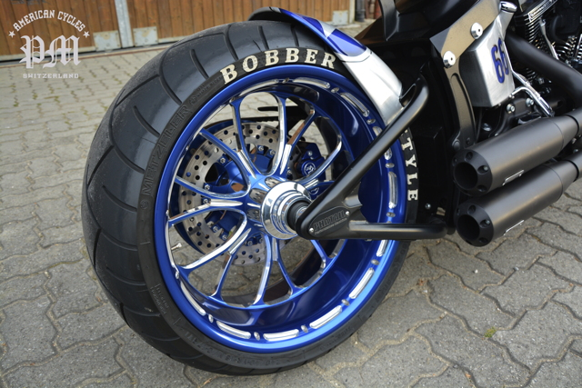 Screamin Bobber_1_12