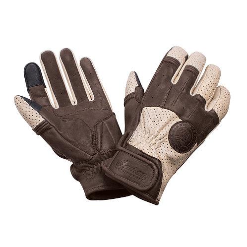 Cinder Glove