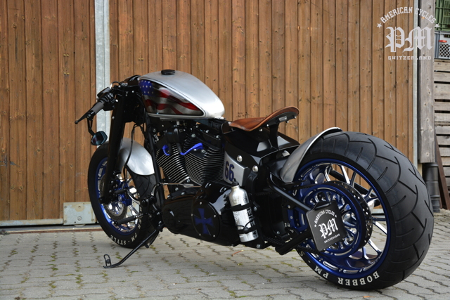 Screamin Bobber_1_18