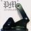 Thumbnail: FTR 1200 PM Adapter Side License Plate Bracket