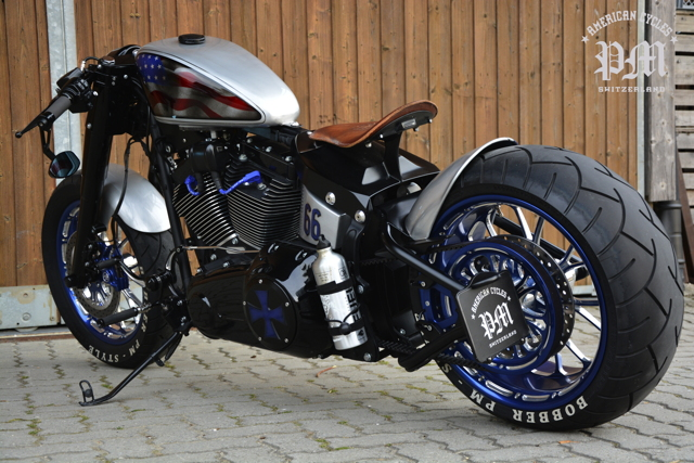 Screamin Bobber_1_19