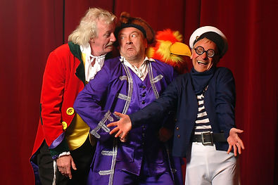 105_dick_whittington_2006_newcastle_pant