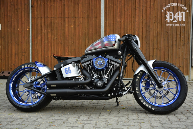 Screamin Bobber_1_1
