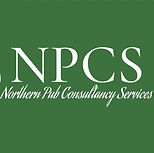 Northern Pub Consultancy Services Ltd