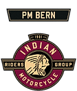 Indian-Moto-Group-LogoW_edited.png