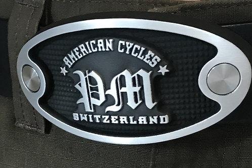 PM Belt