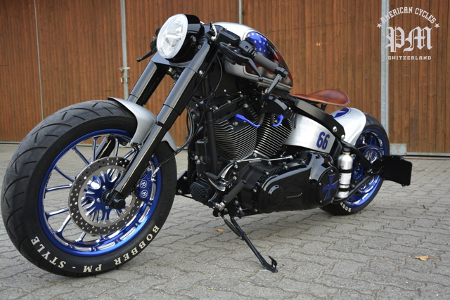 Screamin Bobber_1_9
