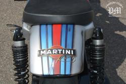 Martini SPO