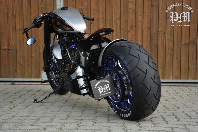 Screamin Bobber_1_21