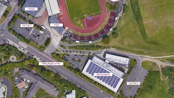 Main Car Parks.jpg