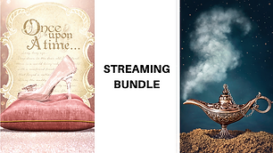 BUNDLE HEADER (1).png