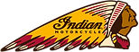 Indian, Motorcycles, PM American Cycles, Schweiz