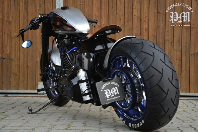 Screamin Bobber_1_17