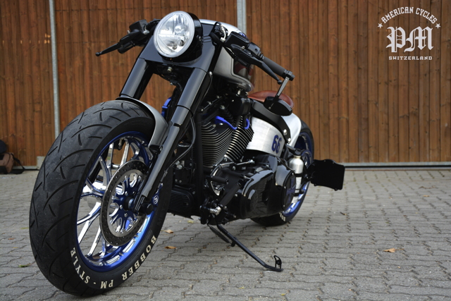 Screamin Bobber_1_8