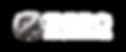 Zero_Logomark_3D_White.png