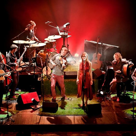 KELTAS / Concert - Musique Irlandaise