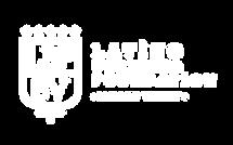 latino-logo.png