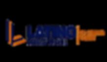 latino bcsv logo.png