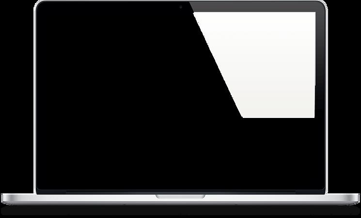 kisspng-macbook-air-laptop-mac-book-pro-property-navigators-5b280e61b998f0.153455331529351