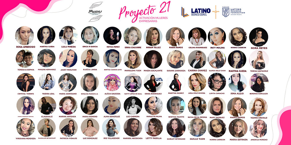 mujeres-21.jpg