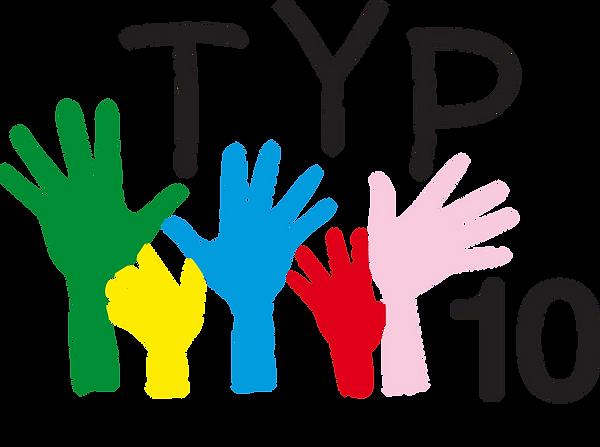 typ10_logo.png