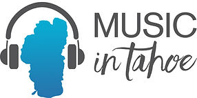 musicTahoe_logo_FINAL.jpg