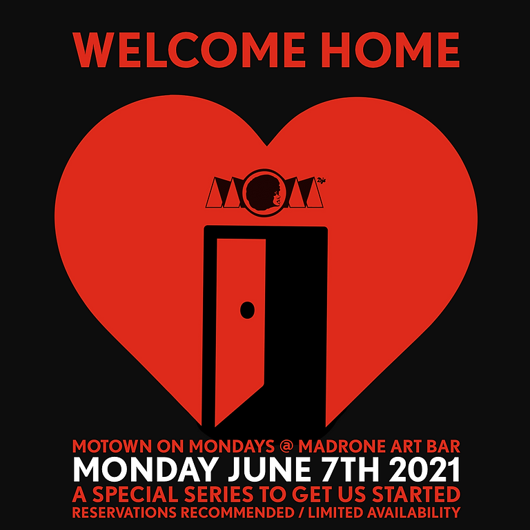 6/7 MOM WELCOME HOME