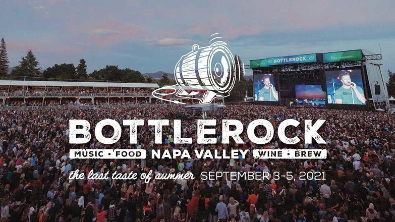 botterock-napa-valley-festival-september-2021-1480x832.jpg