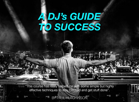FREE DOWNLOAD NEW EBOOK