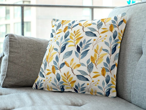 Madhu homes? Set of 2  16x16 inch Cushion cover