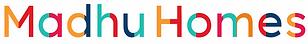 comapny logo.png