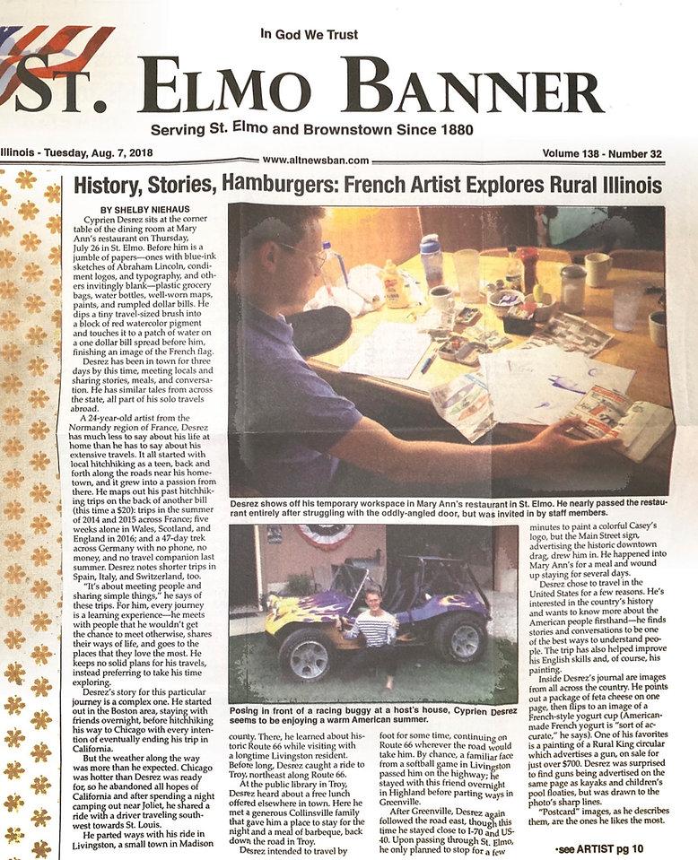 ARTICLE JOURNAL USA1.jpg