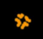 M1 Invest - residential area - logo - Estonia
