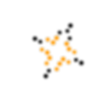 M1 Invest - commercial land - logo