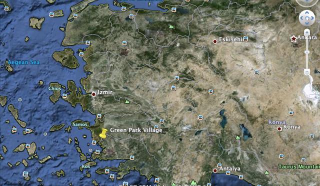 google-earth-gp1.jpg