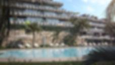 palmumaja_oasis325_estepona