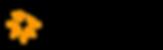 logo all medium_edited.png