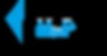 M ja P Nurst | Global Pipe Oü | klientid