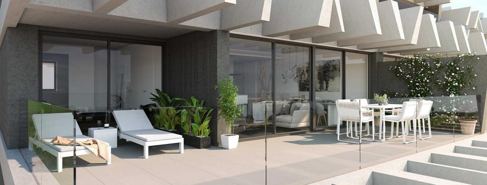 Oasis325_terrace_Estepona_Palmumaja.com