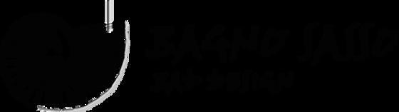 bagno-sasso-logo-klein.png
