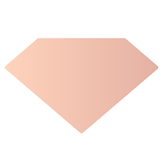 Diamond Estonia
