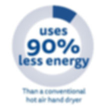 Less energy_Global Pipe Oü