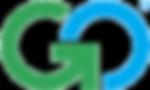 Go Group AS | klientid | Global Pipe oü