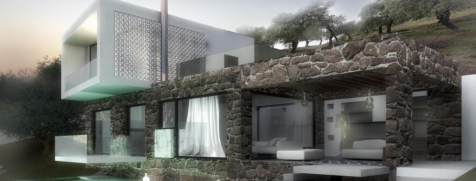 palmumaja_legea_patio